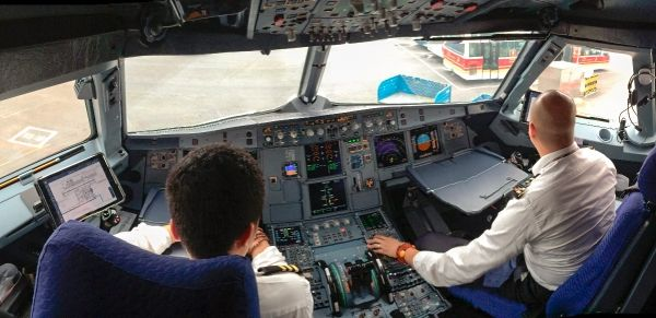 四川航空获EFB(电子飞行包)运行资格