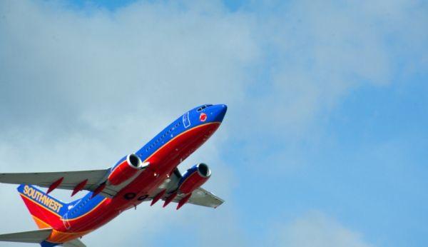 航空运输:廉价航空的未来发展之路