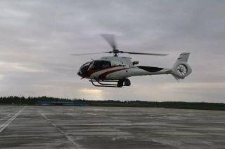 宁夏航空救援实力如何?年内5架直升机将备勤