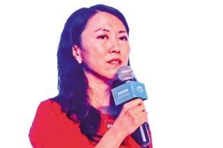 中国未来5年出境游仍会翻倍增长
