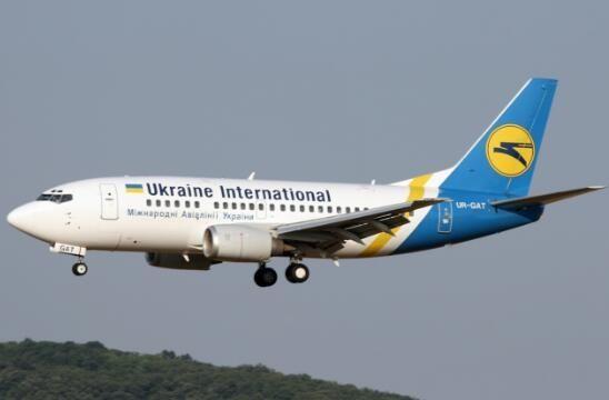 不听使唤的737!3次空管指令均不执行险酿大祸