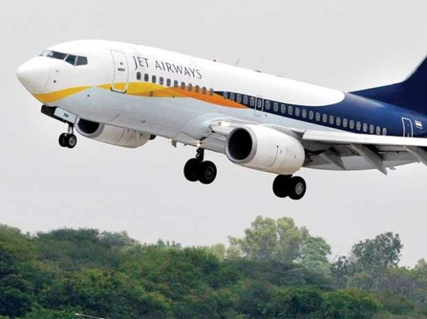 油价上升加大机票成本 印度航司却在降价揽客