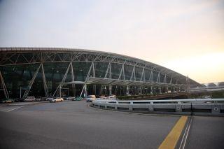 广州机场高管:前8月白云机场新增18条国际线