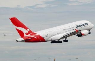 澳洲航空集团实现财务可持续性 竞争格局重塑