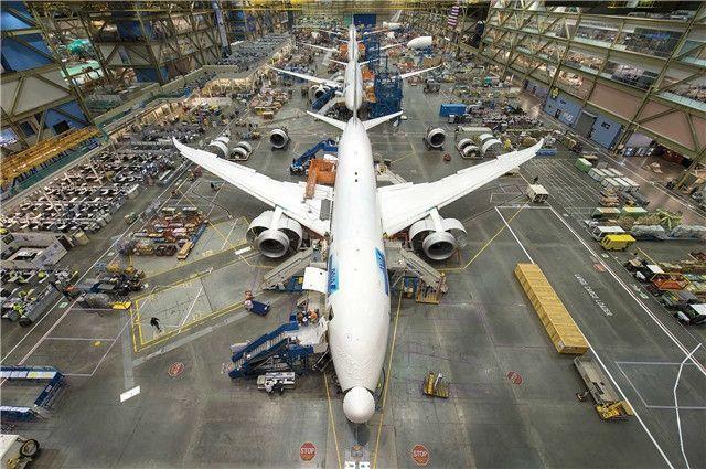 制造商与供应商合作新模式能在中国生根发芽吗