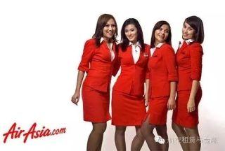 长航线低成本模式靠谱么? AirAsia X的故事