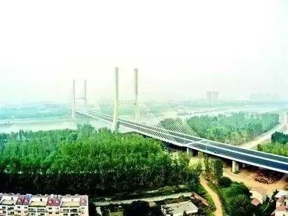 武汉四环线