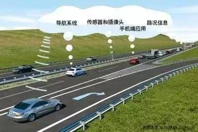 武汉智慧交通管理服务平台