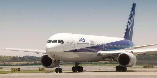 乘客登机居然没座位 飞机要飞了,机组才发现!