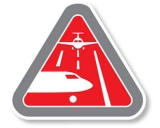飞行安全无小事!高度警惕:跑道侵入!