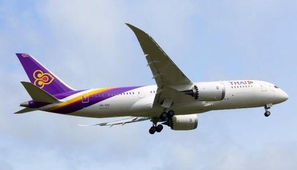 泰国民航局施紧箍咒 暂停新运营许可证发放