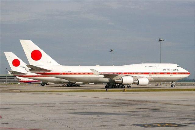 日本公布放宽中国公民赴日签证的具体要求