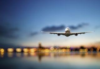 民航早报:IATA宣布YY票价将于2018年废止