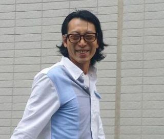涉虚报机场有炸弹 男编剧拒认罪