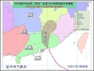 香港航空往来香港之航班暂停运作