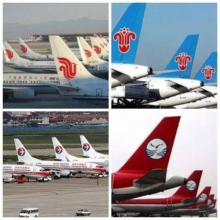冬春航季 成都将开通悉尼罗马等国际新航线!