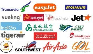 国内低成本航司运营特征分析