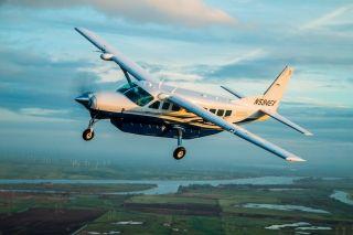 欧洲航空安全局:第二季度将发布新版23部法规