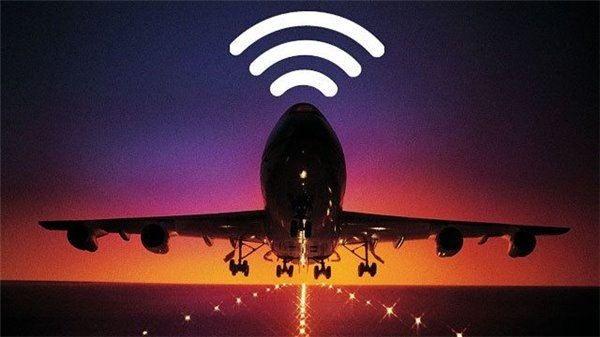 现在是客舱Wi-Fi部署的好时机吗?