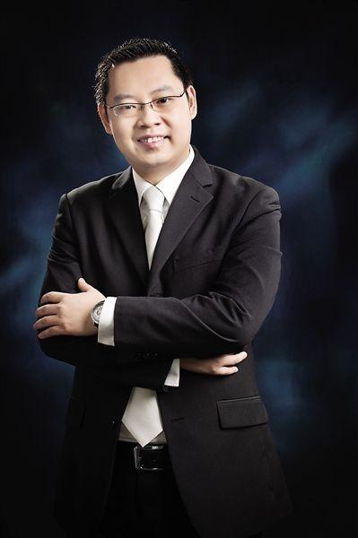 抢滩通航万亿级市场 各路资本布局重庆航空产业