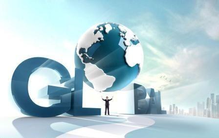 浅析民航海外电商网站国际化战略