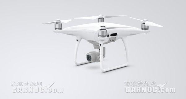 多地启动无人机专项整治 多城市表态飞前先申请