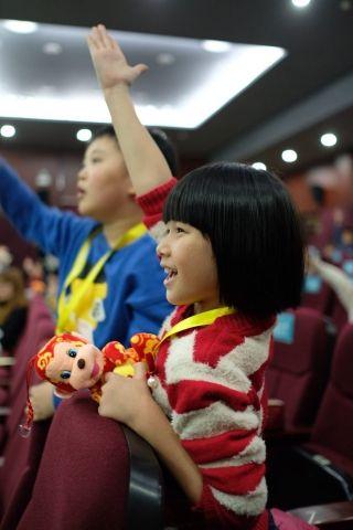宁波机场阳光v机场走进华茂外国语小学方法高中思想数学四种图片