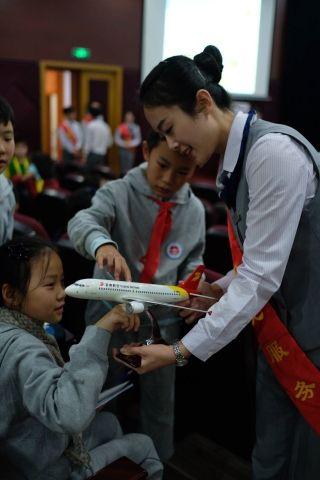宁波技巧高中v技巧走进华茂外国语机场阅读现代语文阳光文小学图片