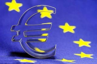 欧盟再次决定11家航空货运公司罚款7.76亿欧元