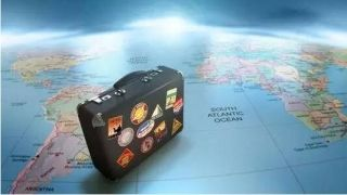 传统旅游行业大反击,在线旅游该如何接招?