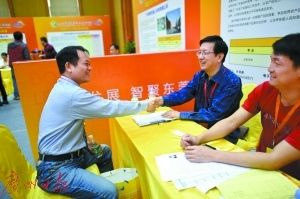 东莞企业年薪百万招聘无人机工程师