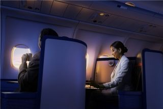 旅游企业应该如何抓住商务旅行者?