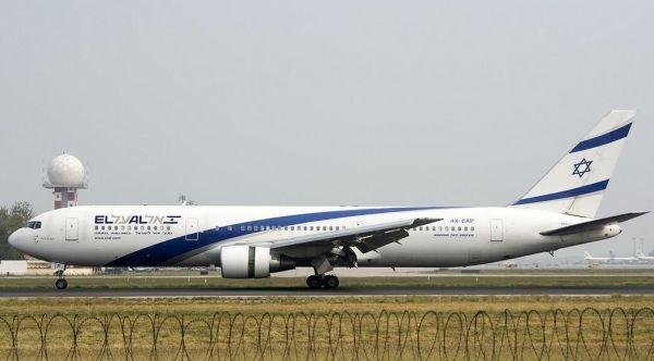 美国动力航空扩张关岛塞班包机