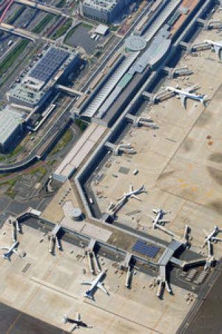 羽田机场将大幅改建增加国际线迎接东京奥运