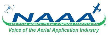全美农业航空协会50周年年会(系列报道-5)