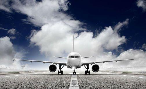 京津冀民航协同披露两步走计划