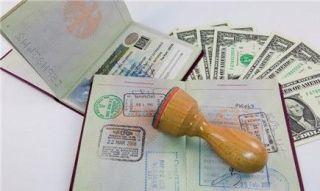 2017跨境游 最新22国签证变动提醒!