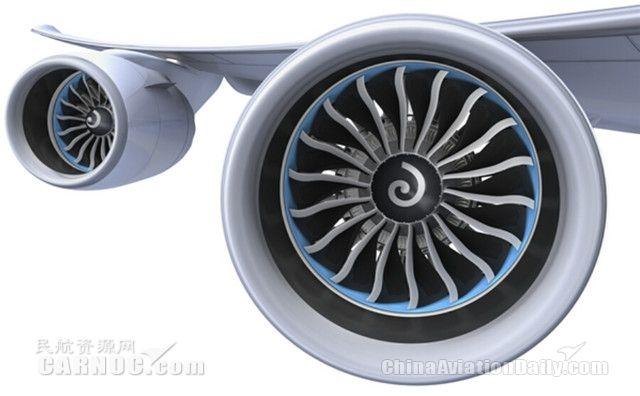 图片 GE航空与汉莎技术集团在波兰建立合资公