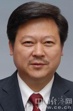 湖南省机场集团总经理调任郴州市委副书记