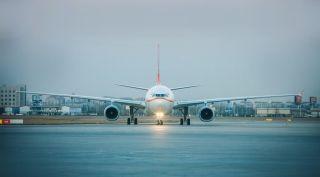 天津航空申请4条洲际航线 全部由重庆始发