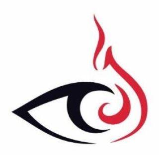 logo logo 标志 设计 矢量 矢量图 素材 图标 320_313