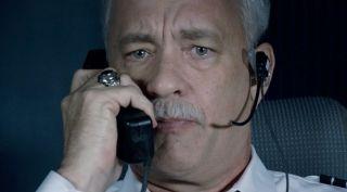飞行员解读《萨利机长》惊魂208秒