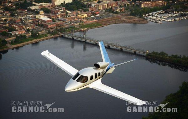 小问题大影响 飞机销售不得不看的四大准则