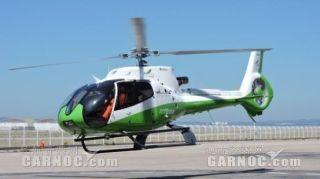 7架直升机同时投用!山东6个空中救援基地4月启用