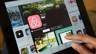 Airbnb机票业务呼之欲出 是买是借还是自建?