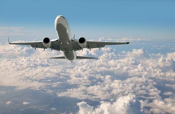 首都机场2%航班量引流津石 国际航班将达30%