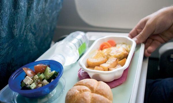 海航收购的瑞士航空配餐公司又买了个公司