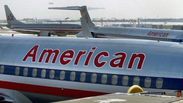 基本经济舱开始大规模覆盖美航短程国际航班