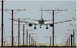 OTA应更重视机票业务 携程已卯足马力