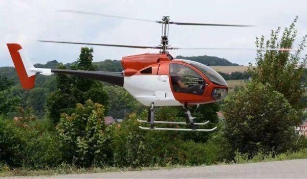 保利集团建直升机生产线?涉事单位已停牌核查